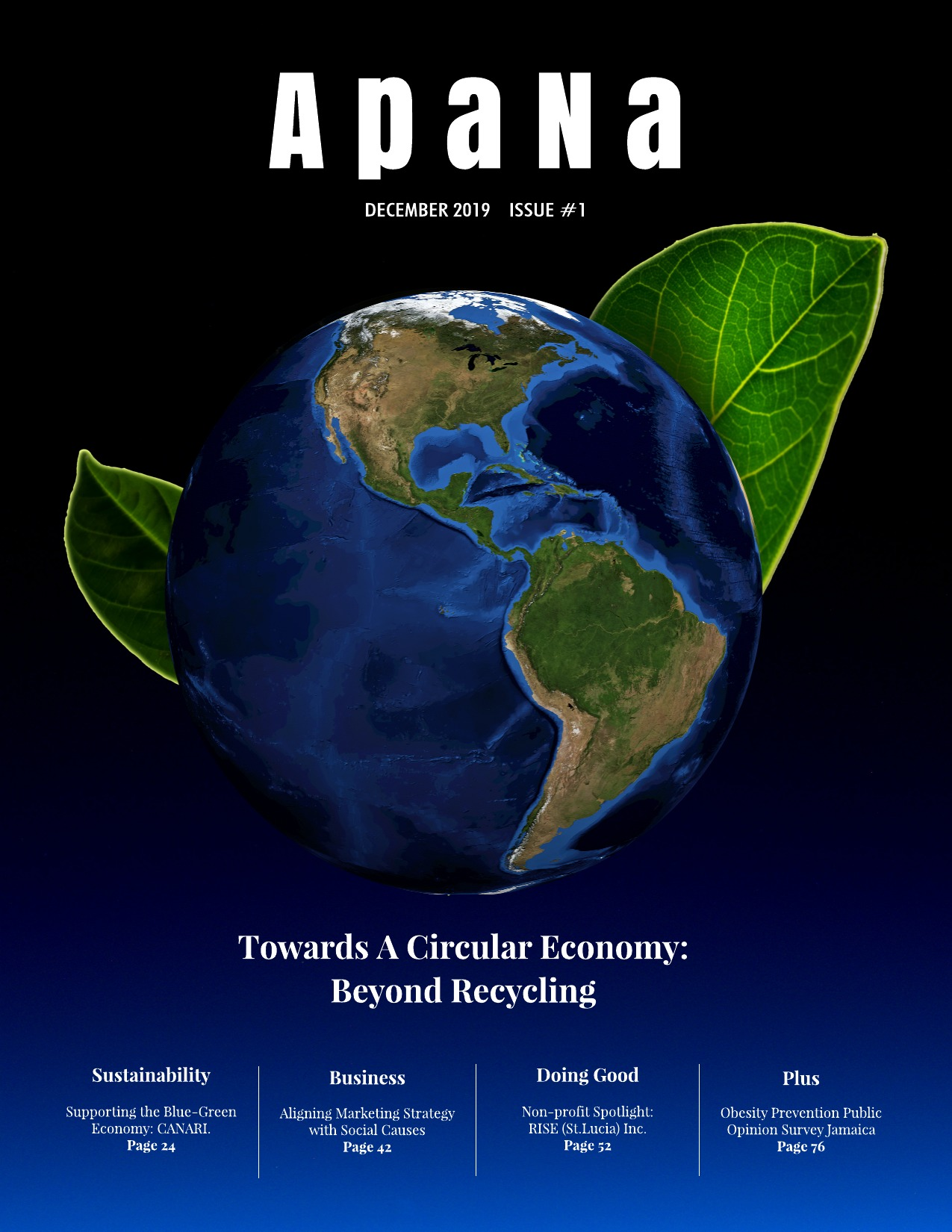 ApaNa-Magazine-Issue-1-Cover.jpg