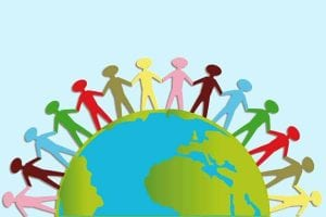 Focus on World Population Day