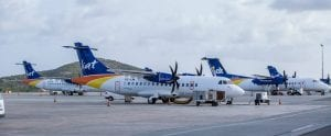 LIAT Could Fly Again in 60-90 days says Antigua PM, Gaston Browne