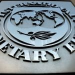 IMF Sees Debt Soaring, Stabilising at 100pc of GDP if Growth Resumes