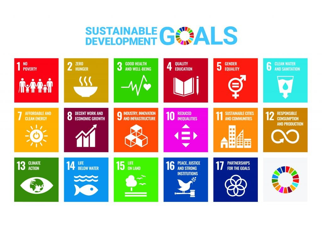 The SDGs:  Are they Realizable in the Caribbean?