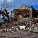 IOM-OECS Launch Regional Project On Human Mobility and Climate Change