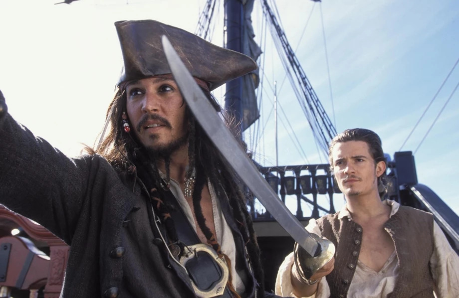 There is no release date for Pirates of the Caribbean yet.