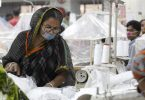 UN urges debt relief extension for middle-income countries